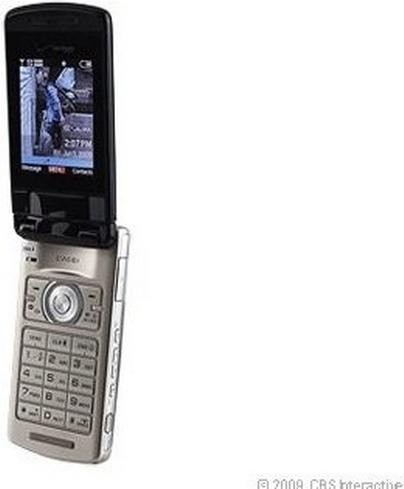 casio hitachi exilim c721 verizon 5 1mp camera phone for sale rh shipperscentral com