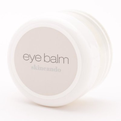 Eye Balm .5oz15ml
