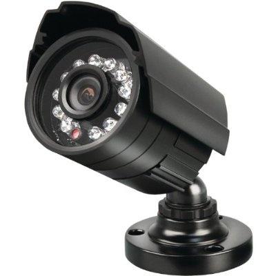 Swann 580 Daynight Ccd Camera SWPRO-580CAM