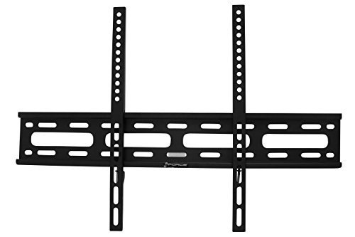 Gforce Gf 686 710 Fixed Tv Wall Mount Bracket For 36 To 65 Inch