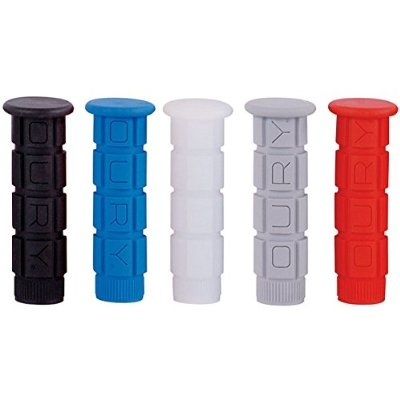 Oury MTN Grip