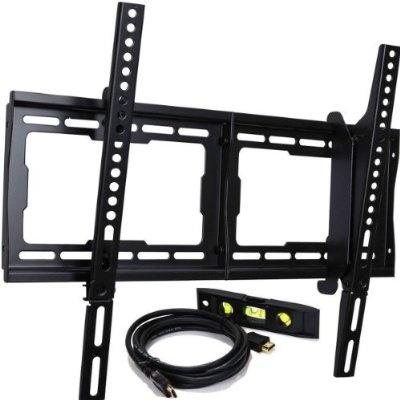 samsung un65ju6700 curved 65 2060p 120hz 4k ultra hd smart led tv for sale. Black Bedroom Furniture Sets. Home Design Ideas