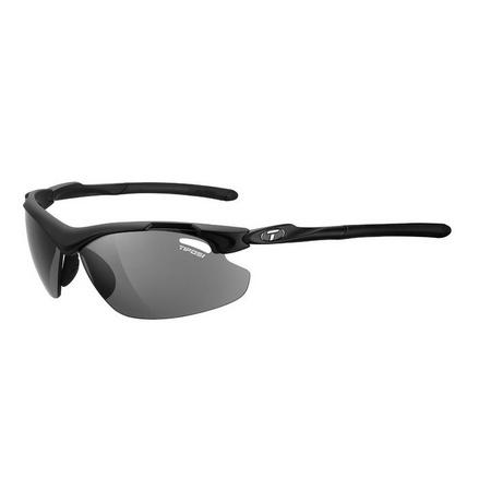 Tyrant 2.0 1120306430 Dual Lens Sunglasses