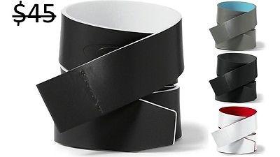 oakley belt strap