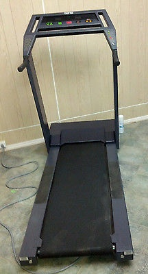treadmills product categories page 41 rh shipperscentral com Trotter Treadmill Repairs Trotter Treadmill Repairs