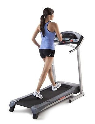 Treadmill Machine Incline Electric Gym Workout Exercise Fitness Running Cardio