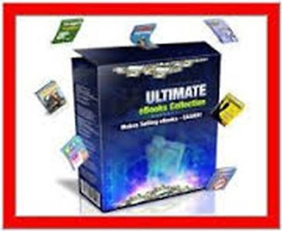 300000 PLR Ebooks and Articles Private Label Right 650 NICHES! FREE SHIPPING