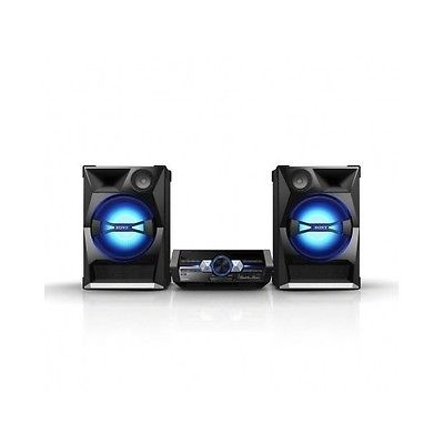 sony home theater sound system. sony home theater sound system