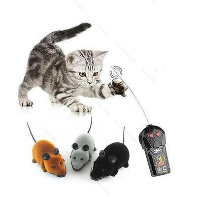 flea and tick control for cats comparison