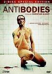 Antibodies [2 Discs] [Special Edition] DVD Region 1 NTSC