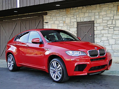2013 bmw x6 for sale. Black Bedroom Furniture Sets. Home Design Ideas