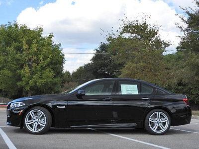 2015 Bmw 750ix For Sale Autos Post