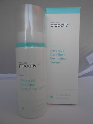 Proactiv Plus ADVANCED DARK SPOT CORRECTOR 1 OZ ...