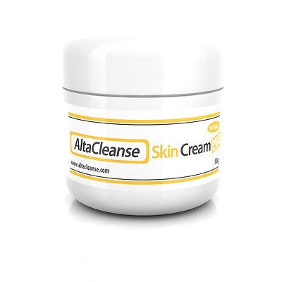 marketing strategy for a skin treatment cream Journey medical corporation launches luxamend™ wound cream and ceracade™ skin the treatment of dry skin conditions and to strategy and product.