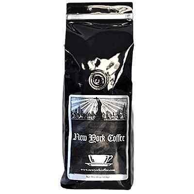 New York Coffee Cameroon Boyo Coffee Beans 1Lb Bag