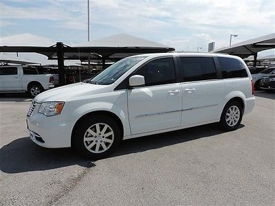 2016 chrysler town country touring for sale. Black Bedroom Furniture Sets. Home Design Ideas