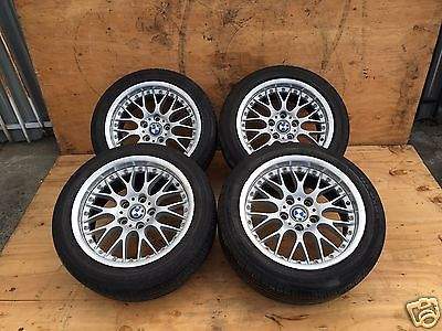 Bmw E39 525i 528i 530i 540i 1997 2003 Oem Rims Rim Wheels Wheel